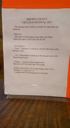 2017_schedule2